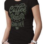 10_coffe crna