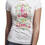 11_do what you love bela