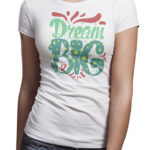15_dream big bela