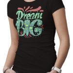 16_dream big crna