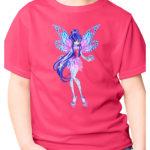 16_fairies roze