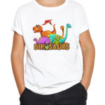19_dinosaurus