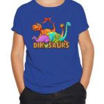 20_dinosaurus plava