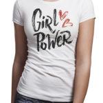 22_girl power bela