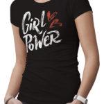 23_girl power crna