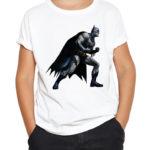3_batman
