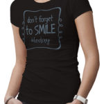 50_smile today crna