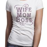 66_wife mom boss bela