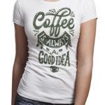 9_coffe bela
