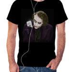 Tshirt 12