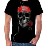 Tshirt 16