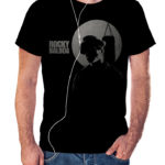 Tshirt 9