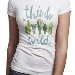think wild bela