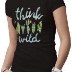 think wild crna