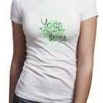 yoga my sense bela